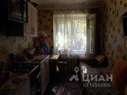 Продажа комнат ул. Муромская