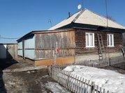 Продажа дома, Егорьевский район - Фото 2
