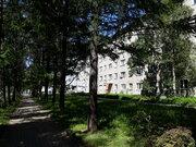 Продажа комнат в Архангельской области