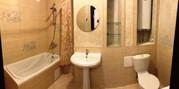 Сдам апартаменты в элитном доме(Пушкинская аллея), Снять комнату посуточно в Ялте, ID объекта - 700838822 - Фото 6