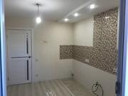1 комнатная квартира, Оржевского, 7, Продажа квартир в Саратове, ID объекта - 320361096 - Фото 6