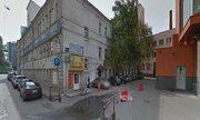 Предлагаются на продажу офисы в районе Замоскворечье