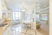 Продается квартира, , 97м2 - Фото 5