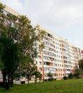 3-к квартира по П. Бровки - Фото 1