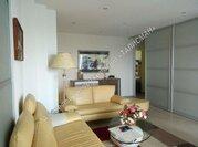 Продам 3-х комнатную квартиру. Район Приморского парка.