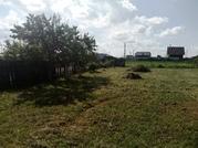 Продается участок 6 соток в СНТ Житнево, 30 км от МКАД - Фото 2