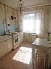 Продается 3-ком.квартира в Верховском районе Орловской области - Фото 1