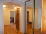Сдам в аренду элитную 2х - уровневую, 3-к квартиру - Фото 2