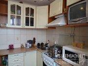Продажа квартиры, Красный Яр, Новосибирский район, 32