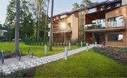 Продажа квартиры, Купить квартиру Юрмала, Латвия по недорогой цене, ID объекта - 313138909 - Фото 3