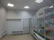 Продажа торгового помещения, Выборг, Выборгский район, Ул. Батарейная - Фото 4