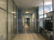 Аренда офиса 158 м2 м. Медведково в бизнес-центре класса В в Северное . - Фото 3