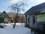 Продажа дома, Барнаул, Космонавтов пр-кт. - Фото 5
