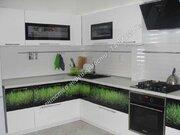 Продается 3 комн.кв. Мариупольское Шоссе, 75 кв.м., Купить квартиру в Таганроге по недорогой цене, ID объекта - 321659061 - Фото 3