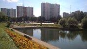 Квартира в Москве с дизайнерским ремонтом, Аренда квартир в Москве, ID объекта - 321716680 - Фото 27