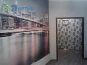 Однокомнатная квартира, Купить квартиру в Белгороде по недорогой цене, ID объекта - 323247904 - Фото 2