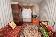 Продаю1комнатнуюквартиру, Кострома, проспект Мира, 15, Купить квартиру в Костроме по недорогой цене, ID объекта - 323531360 - Фото 2