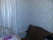 Продается светлая 2-х комнатная квартира - Фото 4