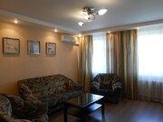 3 комнатная квартира в Д-П.