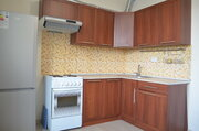 23 000 Руб., Сдается двухкомнатная квартира, Аренда квартир в Домодедово, ID объекта - 332303858 - Фото 1