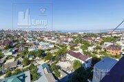 Продажа квартиры, Геленджик, Ул. Киевская