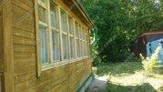 Киевское ш. 60 км от МКАД, Рождество, Дача 60 кв. м - Фото 2