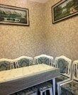 Сдается в аренду квартира г.Махачкала, ул. Имама Шамиля, Аренда квартир в Махачкале, ID объекта - 324006640 - Фото 6
