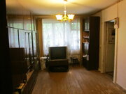 Продается 3-х комнатная квартира в востребованном районе города - Фото 4