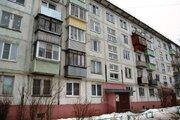 1 850 000 Руб., Квартира на четвертом этаже ждет Вас, Продажа квартир в Балабаново, ID объекта - 333656321 - Фото 2