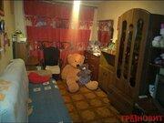 Продажа квартиры, Новосибирск, Ул. Кропоткина, Купить квартиру в Новосибирске по недорогой цене, ID объекта - 317943622 - Фото 14