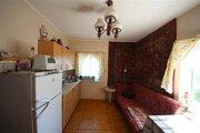 Продается дом (дача / садовый дом) по адресу г. Липецк, тер. сдт .
