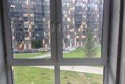 Продается однокомнатная квартира, Купить квартиру в Апрелевке по недорогой цене, ID объекта - 320753876 - Фото 11