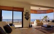 595 000 €, Шикарная 3-спальная Вилла с панорамным видом на море в районе Пафоса, Продажа домов и коттеджей Пафос, Кипр, ID объекта - 502671480 - Фото 6