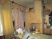 Продажа части дома в п.Софрино, Ярославское ш,30 км от МКАД. - Фото 3