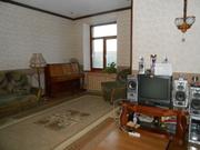Срочная продажа, Продажа квартир в Челябинске, ID объекта - 322097703 - Фото 9