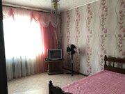 2 комнатная квартира, Тархова, 7 - Фото 4