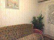 Продажа квартиры, Псков, Ул. Новгородская, Купить квартиру в Пскове по недорогой цене, ID объекта - 321671608 - Фото 4