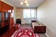 Продажа квартир ул. Комарова