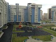 Продажа квартиры, Красноярск, Ул. Авиаторов - Фото 1
