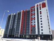 Продажа квартиры, Тверь, Гусева б-р.