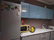 1 комнатная квартира 42.15 кв.м. в г.Раменское, ул.Молодежная д.29 - Фото 1