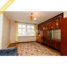 2-комнатная квартира по адресу ул. Пробная, д.18, Купить квартиру в Петрозаводске по недорогой цене, ID объекта - 322717220 - Фото 2