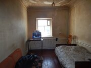 Дом кирпичный 2-х комнатный - Фото 4