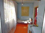 Продажа дома, Прикубанский, Красноармейский район, Прикубанская улица - Фото 3