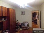 Продаю2комнатнуюквартиру, Тверь, Зеленый проезд, 47к1, Купить квартиру в Твери по недорогой цене, ID объекта - 320890455 - Фото 2