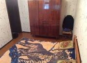 2 950 000 Руб., Четырехкомнатная, город Саратов, Купить квартиру в Саратове по недорогой цене, ID объекта - 319581362 - Фото 4