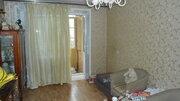 Продается 2-х комнатная квартира в г.Александров, Продажа квартир в Александрове, ID объекта - 331790542 - Фото 2