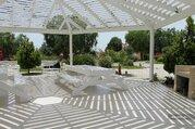 Сдам отличную квартиру-студию в комплексе Цезарь Резорт Кипр, Квартиры посуточно в Кипре, ID объекта - 321178476 - Фото 7