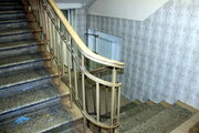 Большая светлая комната с 2 окнами в чистой коммунальной квартире., Купить комнату в квартире Ватутинки, Десеновское с. п. недорого, ID объекта - 700798355 - Фото 4