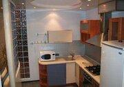 Квартира ул. Викулова 40, Аренда квартир в Екатеринбурге, ID объекта - 322556445 - Фото 1